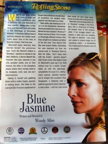 Blue.Jasmine