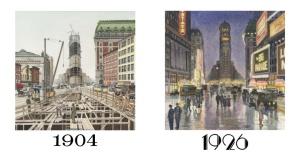 1904-26