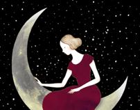 Goodnight, Moon!