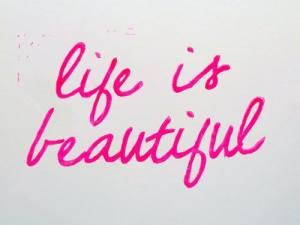 Life.Btf