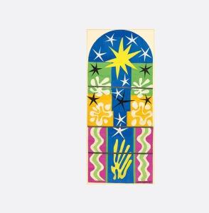 Matisse_hero_stainedglass_2