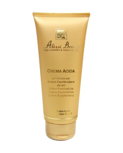 crema-acida-210ml